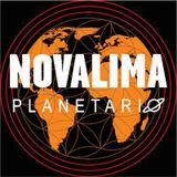 RafaelM novalima mix for Funkhaus, Berlin, june2015