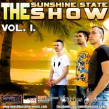 The Sunshine State Show Vol. 1.