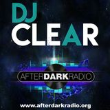 My Mix on AfterDark Radio 27-7-2017
