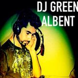 Green Albent - Presents: Exclusive Session @ Orgasmic House Music (27-06-14)