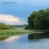 #moodmix 38