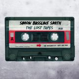 Simon Bassline Smith - The Rutlands III 3rd Sept 1992 (The Lost Tapes)