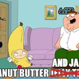 Peanut Butter & Jamz | DJ AK | 90.9FM WCDB | Thursday 12/19