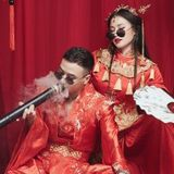 NonStop 2019 - Siêu Phẩm Phòng Bay - Hàng Xách Tay Đi Bay - By Anh Kòy Mix