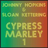 Cypress Marley 1