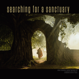 V.A. - Searching For A Sanctuary