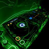 Children mix by Dj Mike - 2015