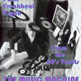 """""""The Music Machine"""" Garage-Punk-Freakbeat-Psych & more from the 60s Vaults"""