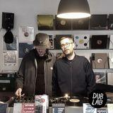 Planet Rescue #03 w/ DJ 2Tears (RnB Special)