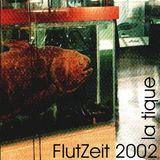 Flutzeit Mix