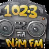 The Q Mix Tape Radio Show 17 23-01-19