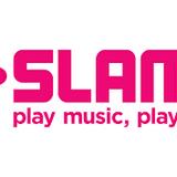 Mesto (DJ-set) @SLAM!