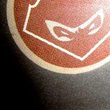 Flincha Presents: Zentral Reservations - Twenty Years Of Ninja Tune Punnage