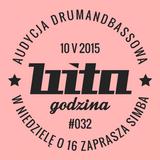 Bita Godzina @ Radio Kampus 2015/05/10