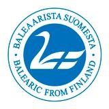 Baleaarista Suomesta - Balearic From Finland