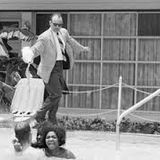 6/14/15 Swimming Pools As A Racial Battleground