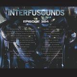 Interfusounds Episode 354 (June 25 2017)