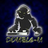 DJ Double-U in the mix - January 2003