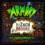 DJ Zach Moore - Episode 192