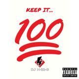 Keep It 100..
