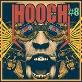 HOOCH #8