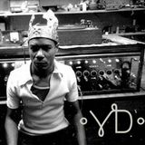 vingiu dubingiu vol. 24: king tubby tribute