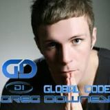 Greg Downey Pres Global Code Episode 046