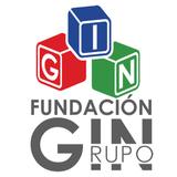 Programa Especial | «Fundación Grupo GIN con la Lic. Marcela Espinosa» 9/Nov/15