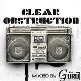 Clear Obstruction - The Guru