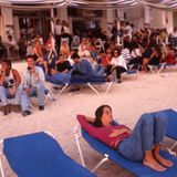 Old Soulful Balearic ChillOut Volume 7