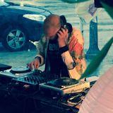 Mixmaster Morris @  Cres Croatia 2
