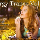 Pencho Tod ( DJ Energy- BG ) - Energy Trance Vol 433