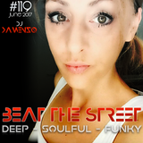 119-Beat the street - Deep Soulful Funky