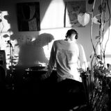 Hundo P. Radio w/ DJ D.Dee & Neo Image 03/04/2016