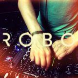 Stroboboys - Foxtrott 20/10/2013