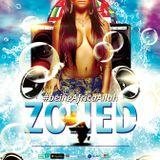 Zoned