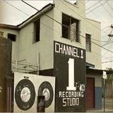 Once Upon A Time At Channel One Studios