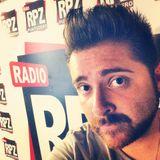 Mattino Zero - Christmas's SW Podcast - Venerdì 26 Dicembre 2014