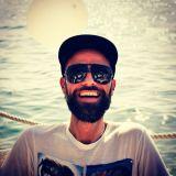 Giulio LNT Live La Bouche @ La Motta 10.05.15