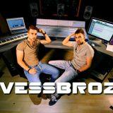 Electro Vessel with Vessbroz Episode 014