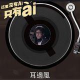猫王音乐台 - Bob Dylan口琴私选【续篇】