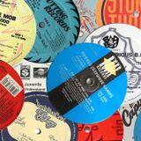 """Dj Bliss """"The Head Bop Hip Hop"""" Mixtape"""