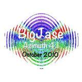 BigJase: Azimuth 4.1 October 2010