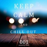 Filoo - Chillout 001