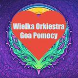 Wielka Orkiestra Goa Pomocy 21st Jul 2018