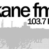 Kane 103.7 FM - Jack Henwood - 90's Club Classics - 17.11.2015