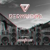 Bermudos Vibes by Dennis Lee