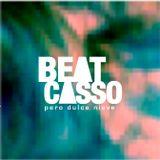 Pero Dulce Nieve - Beat Tape