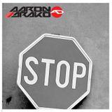 Aaron Drako Stop