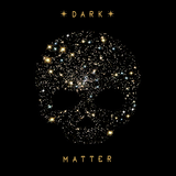 DARK MATTER II...ROKO STUDIO MIX.....